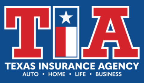 Texas Insurance Agency homepage